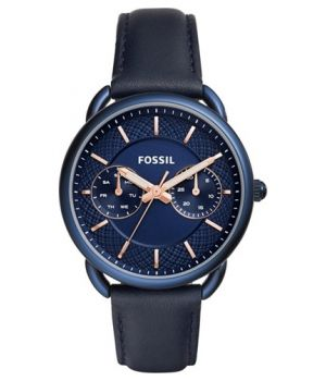 Fossil Tailor ES4092