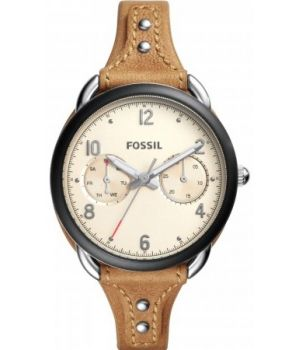 Fossil Tailor ES4175