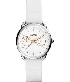 Fossil Tailor ES4223