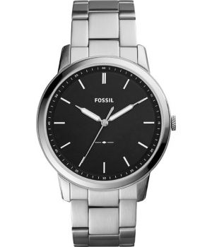 Fossil The Minimalist FS5307