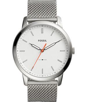 Fossil The Minimalist FS5359