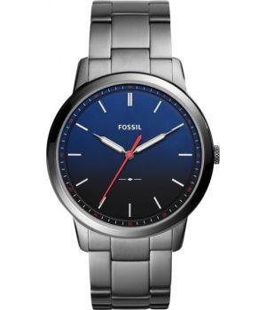 Fossil The Minimalist FS5377