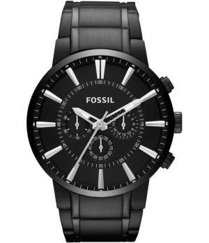 Fossil Townsman FS4778