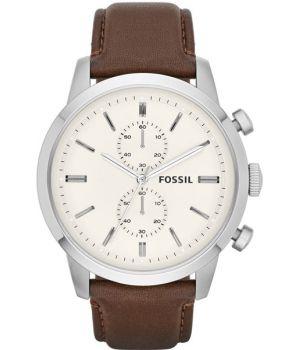 Fossil Townsman FS4865