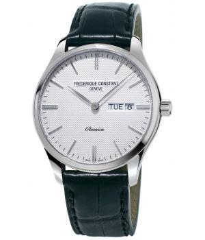 Frederique Constant Classics FC-225ST5B6