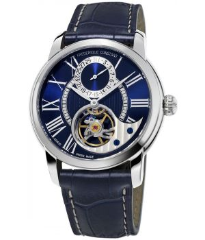 Frederique Constant Heart Beat FC-941NS4H6