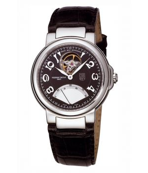 Frederique Constant Highlife FC-680ABS3H6