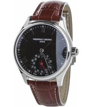 Frederique Constant Horological Smartwatch FC-285B5B6