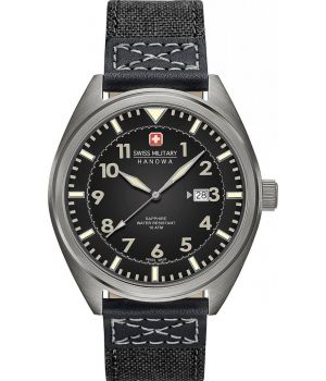 Hanowa Swiss Military Avio 06-4258.30.007