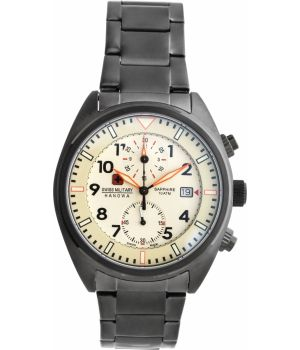 Hanowa Swiss Military Avio 06-5227.30.002