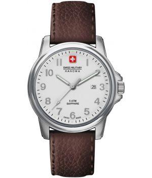Hanowa Swiss Military Challenge 06-4231.04.001
