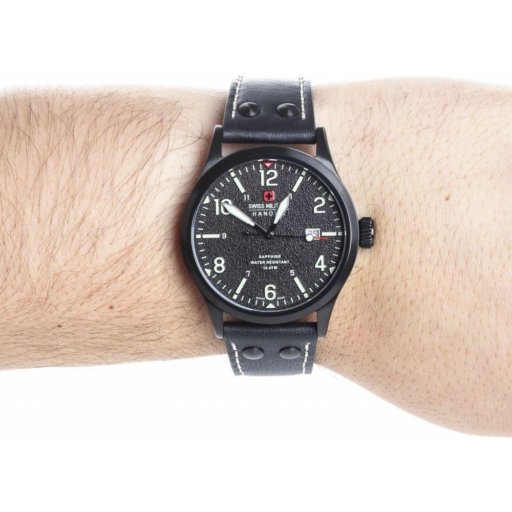 Ханова часы официальный сайт