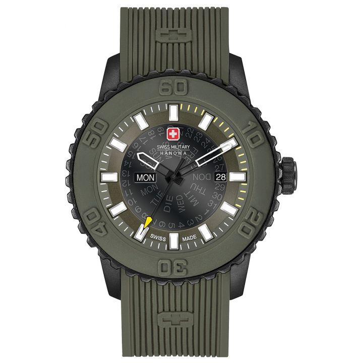 Hanowa Swiss Military Challenge 06-4281.27.006
