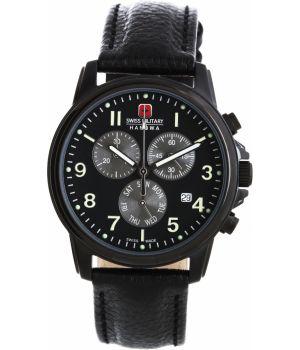 Hanowa Swiss Military Classic 06-4142.13.007