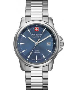 Hanowa Swiss Military Classic 06-8010.04.003