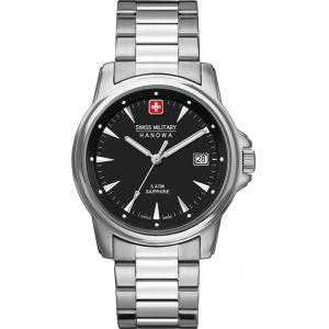 Hanowa Swiss Military Classic 06-8010.04.007