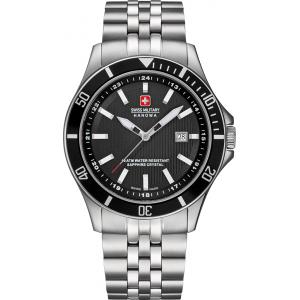 Hanowa Swiss Military Navy 06-5161.2.04.007
