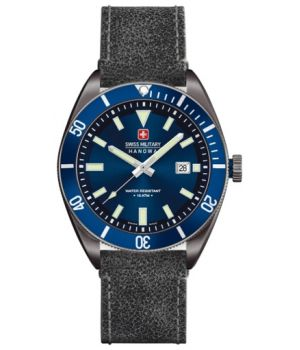 Hanowa Swiss Military Skipper 06-4214.30.003