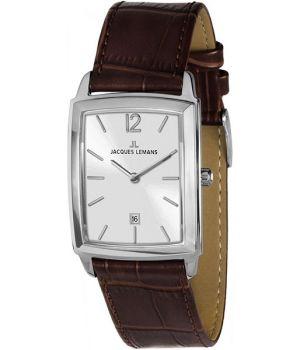 Jacques Lemans Classic 1-1904B