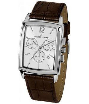 Jacques Lemans Classic 1-1906B