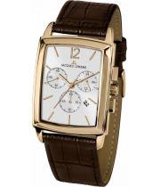 Jacques Lemans Classic 1-1906D