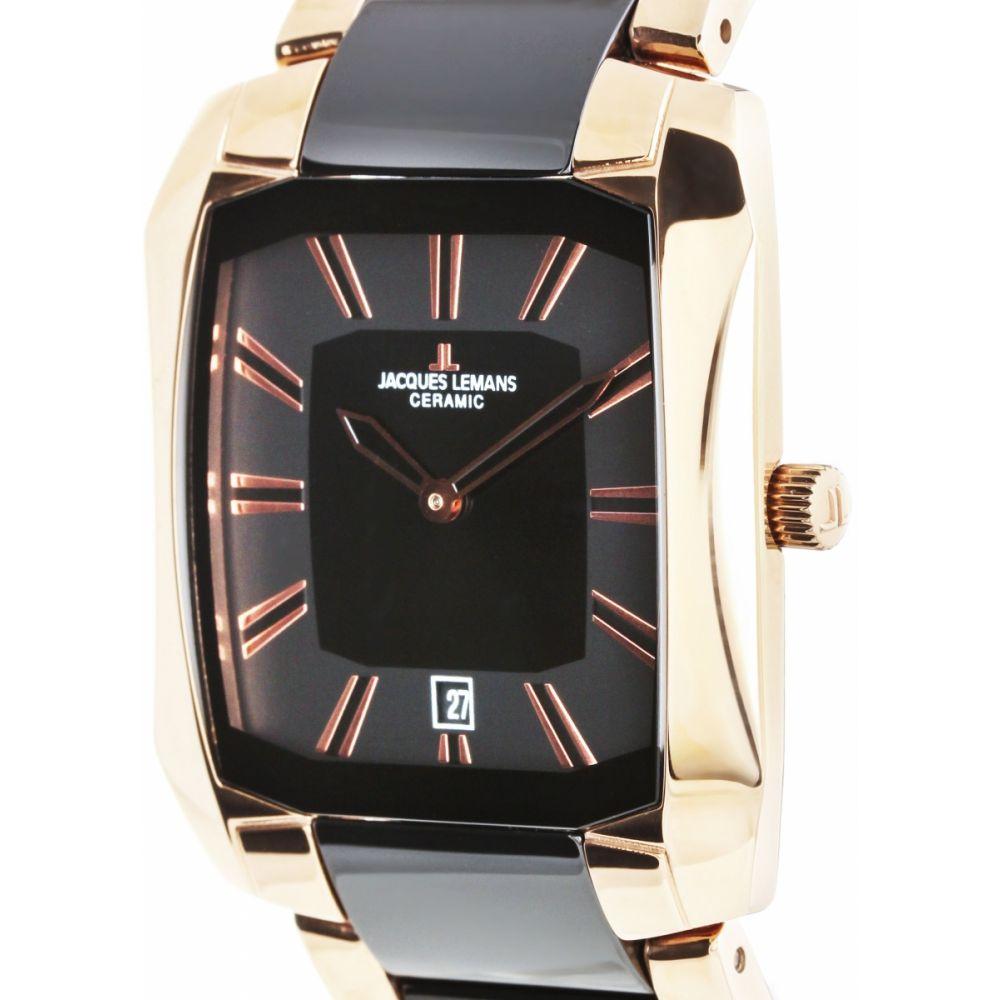Купить часы jacques lemans classic a по выгодной цене в магазине «золотое время».