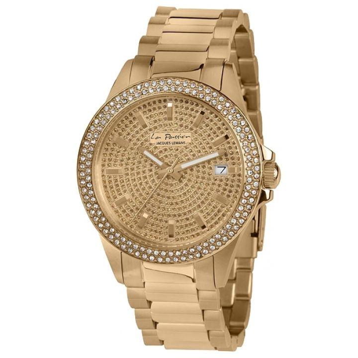 Вы можете купить женские наручные часы по выгодной цене в интернет-магазине bestwatch.