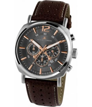 Jacques Lemans Sport 1-1645H