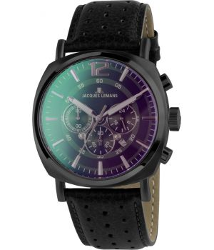 Jacques Lemans Sport 1-1645N