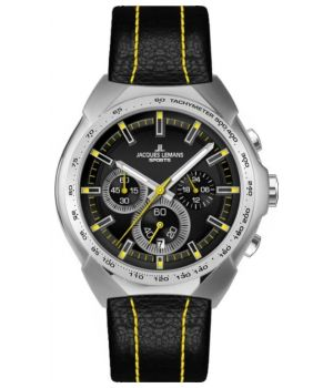 Jacques Lemans Sport 1-1675E