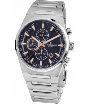 Jacques Lemans Sport 1-1734B