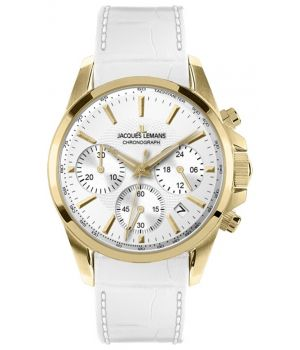 Jacques Lemans Sport 1-1752D