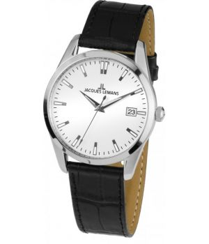 Jacques Lemans Sport 1-1769D