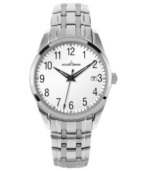 Jacques Lemans Sport 1-1769G