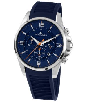Jacques Lemans Sport 1-1799C
