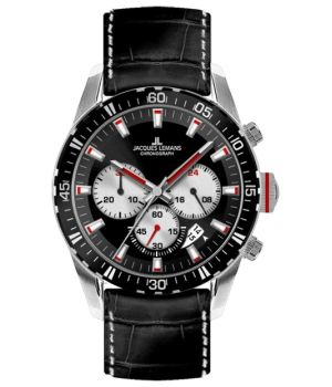 Jacques Lemans Sport 1-1801C