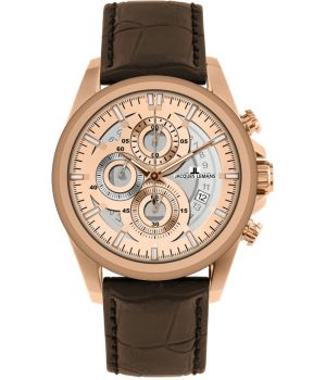 Jacques Lemans Sport 1-1805I