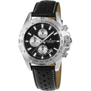 Jacques Lemans Sport 1-1826A