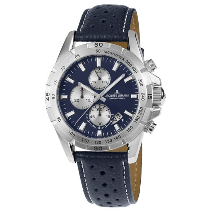 Jacques Lemans Sport 1-1826C
