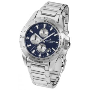 Jacques Lemans Sport 1-1826F