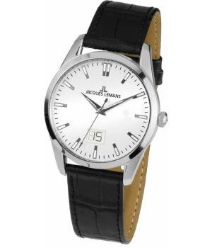 Jacques Lemans Sport 1-1828B