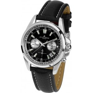 Jacques Lemans Sport 1-1830A