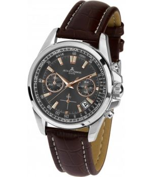 Jacques Lemans Sport 1-1830C