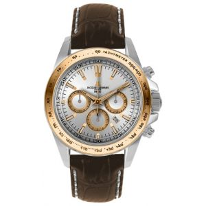 Jacques Lemans Sport 1-1836E