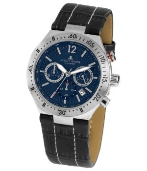 Jacques Lemans Sport 1-1837C