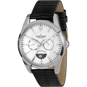 Jacques Lemans Sport 1-1901A