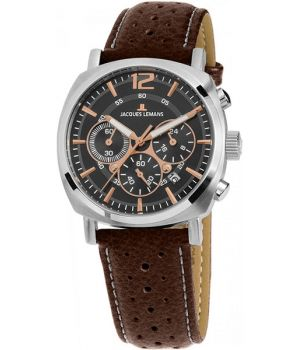 Jacques Lemans Sport 1-1931D