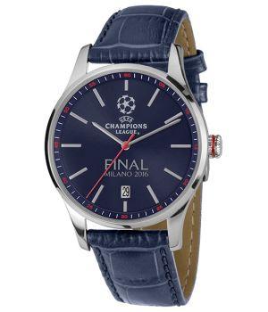 Jacques Lemans UEFA U-56A