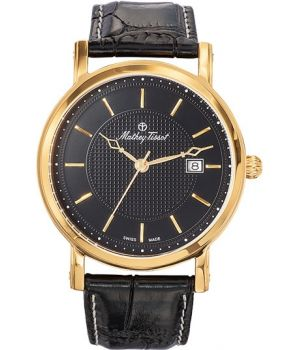 Mathey-Tissot City D31186PN