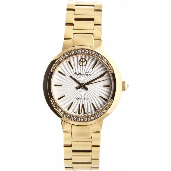 Женские часы mathey tissot купить